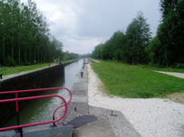 canal.2