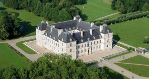 Chateau_Ancy_le_Franc