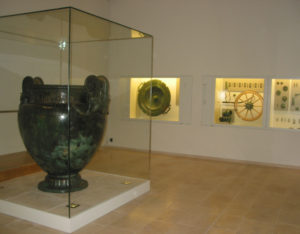Musee-tresor-de-Vix