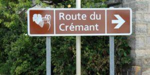 route_cremant2
