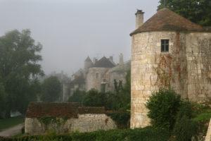 Fortification_de_Noyers-sur-Serein,_Yonne